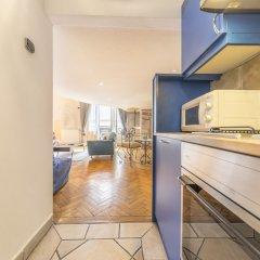 Апартаменты Cibere Apartment Будапешт в номере фото 2