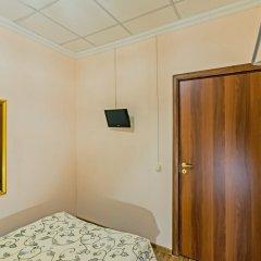 Hotel 918 комната для гостей фото 4