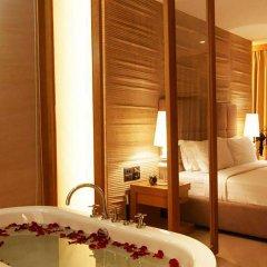 Dune Hua Hin Hotel ванная фото 2