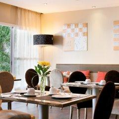 Отель Globales Acis & Galatea Мадрид помещение для мероприятий
