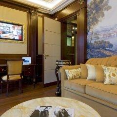 Отель Splendid Бавено комната для гостей фото 3