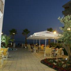 Palace Hotel And Spa Дуррес