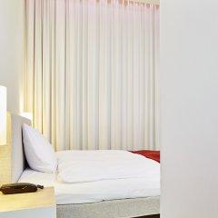 Отель Greulich Design & Lifestyle Hotel Швейцария, Цюрих - отзывы, цены и фото номеров - забронировать отель Greulich Design & Lifestyle Hotel онлайн комната для гостей фото 2
