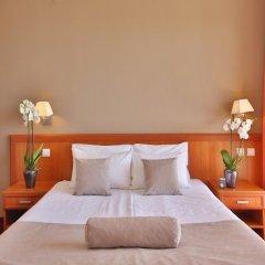 Prestige Hotel and Aquapark комната для гостей фото 5
