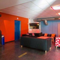 Отель Familienhotel Citylight Berlin Германия, Берлин - отзывы, цены и фото номеров - забронировать отель Familienhotel Citylight Berlin онлайн детские мероприятия фото 2