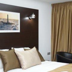 Отель Breeze Boutique Hotel Греция, Афины - 1 отзыв об отеле, цены и фото номеров - забронировать отель Breeze Boutique Hotel онлайн комната для гостей фото 2