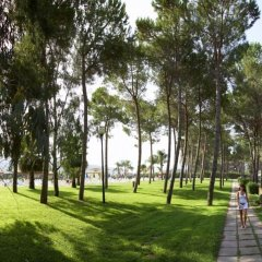 Отель Voi Pizzo Calabro Resort Италия, Пиццо - отзывы, цены и фото номеров - забронировать отель Voi Pizzo Calabro Resort онлайн фото 10