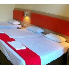 Отель Philoxenia Hotel & Studios Греция, Родос - отзывы, цены и фото номеров - забронировать отель Philoxenia Hotel & Studios онлайн комната для гостей фото 9