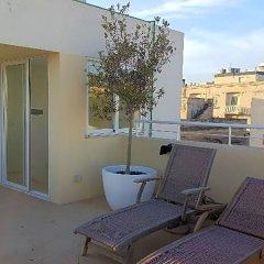 Отель D Townhouse Мальта, Слима - отзывы, цены и фото номеров - забронировать отель D Townhouse онлайн фото 2