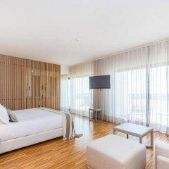 Отель Algarve Race Resort Hotel Португалия, Портимао - отзывы, цены и фото номеров - забронировать отель Algarve Race Resort Hotel онлайн комната для гостей фото 3