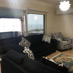 Отель Dar Effat комната для гостей фото 2