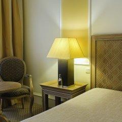 Отель Quinta Bela Sao Tiago Португалия, Фуншал - отзывы, цены и фото номеров - забронировать отель Quinta Bela Sao Tiago онлайн удобства в номере