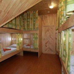 Арт-Эко-отель Алтай Бийск детские мероприятия