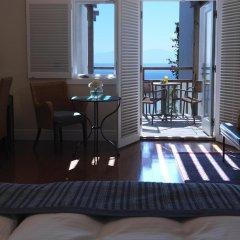 Kempinski Hotel Barbaros Bay комната для гостей фото 2