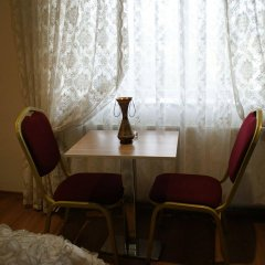 Samos Турция, Адыяман - отзывы, цены и фото номеров - забронировать отель Samos онлайн удобства в номере