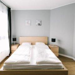 Отель Renttner Apartamenty Польша, Варшава - отзывы, цены и фото номеров - забронировать отель Renttner Apartamenty онлайн фото 7