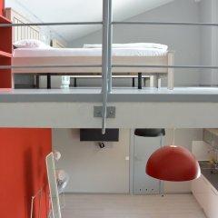 Гостиница Z-One Aparthotel комната для гостей фото 3