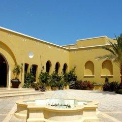 Отель Solymar Makadi Sun фото 4