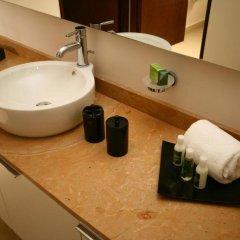 Отель The Place Corporate Rentals Мехико ванная фото 2