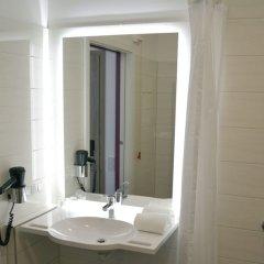 Отель Vita Berlin Германия, Берлин - отзывы, цены и фото номеров - забронировать отель Vita Berlin онлайн ванная