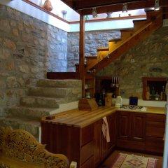 Ayasoluk Hotel Турция, Сельчук - отзывы, цены и фото номеров - забронировать отель Ayasoluk Hotel онлайн бассейн фото 2