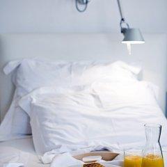 Отель The Majestic Hotel Греция, Остров Санторини - отзывы, цены и фото номеров - забронировать отель The Majestic Hotel онлайн в номере