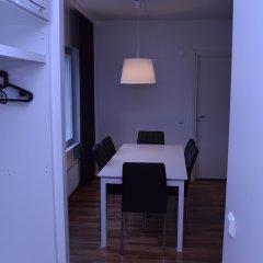 Отель Avia Suites Aviapolis 1 Финляндия, Вантаа - отзывы, цены и фото номеров - забронировать отель Avia Suites Aviapolis 1 онлайн комната для гостей