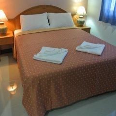 Silla Patong Hostel комната для гостей фото 2