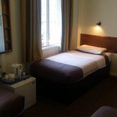 Arriva Hotel комната для гостей фото 5