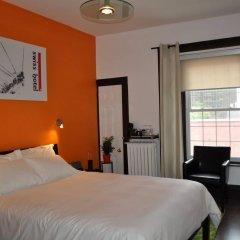 Отель Swiss Hotel Канада, Оттава - отзывы, цены и фото номеров - забронировать отель Swiss Hotel онлайн комната для гостей фото 2
