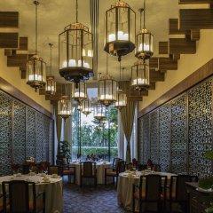 Отель Xiamen International Conference Center Hotel Китай, Сямынь - отзывы, цены и фото номеров - забронировать отель Xiamen International Conference Center Hotel онлайн питание фото 2