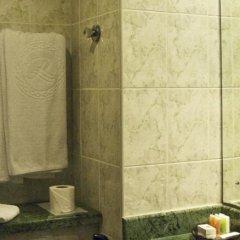 Regent Palace Hotel in Dubai, United Arab Emirates from 40$, photos, reviews - zenhotels.com bathroom