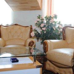Гостиница Ассоль в Новосибирске 2 отзыва об отеле, цены и фото номеров - забронировать гостиницу Ассоль онлайн Новосибирск