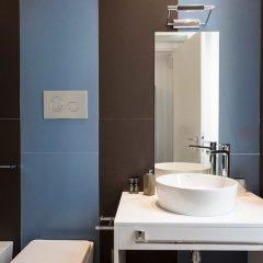 Отель Casa dei Mori ванная фото 2