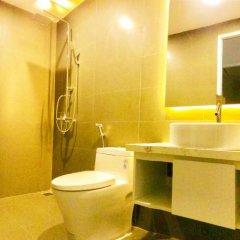 Апартаменты Moonlight House & Apartment Nha Trang Нячанг фото 7