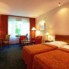 Hotel AS комната для гостей фото 7