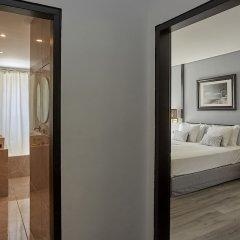 Отель Athenian Riviera Hotel & Suites Греция, Афины - отзывы, цены и фото номеров - забронировать отель Athenian Riviera Hotel & Suites онлайн фото 3