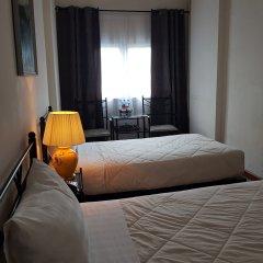Memory Hotel комната для гостей фото 3