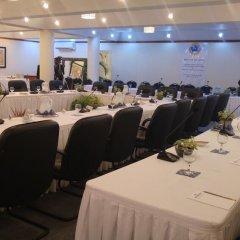 Отель Beachcombers Hotel Сент-Винсент и Гренадины, Остров Бекия - отзывы, цены и фото номеров - забронировать отель Beachcombers Hotel онлайн фото 5