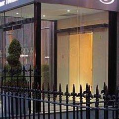 Отель Edinburgh Grosvenor Эдинбург фото 23