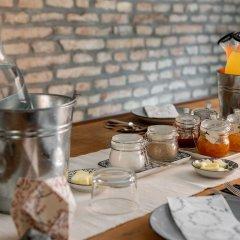 Отель Good Morning Marsala Италия, Болонья - отзывы, цены и фото номеров - забронировать отель Good Morning Marsala онлайн фото 35