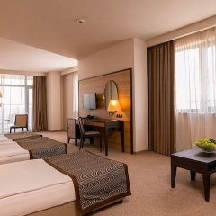 Astera Hotel And Spa Золотые пески фото 3