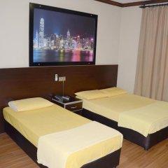Altindisler Otel Турция, Искендерун - отзывы, цены и фото номеров - забронировать отель Altindisler Otel онлайн спа фото 2