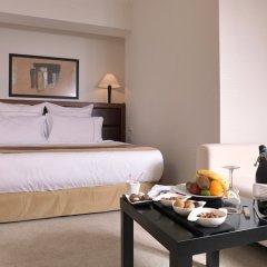 City One Hotel Турция, Кайсери - отзывы, цены и фото номеров - забронировать отель City One Hotel онлайн в номере