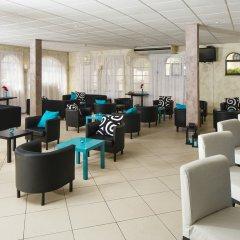 Отель Cheerfulway Clube Brisamar Португалия, Портимао - отзывы, цены и фото номеров - забронировать отель Cheerfulway Clube Brisamar онлайн фото 12