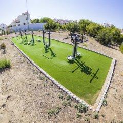Отель Torrevieja Experience Dream Hills развлечения