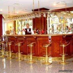 Grand Beyazit Hotel Турция, Стамбул - отзывы, цены и фото номеров - забронировать отель Grand Beyazit Hotel онлайн фото 8