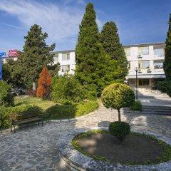 Отель Strandja Болгария, Золотые пески - отзывы, цены и фото номеров - забронировать отель Strandja онлайн