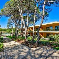 EPIC SANA Algarve Hotel фото 7