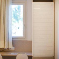 Отель Sono House комната для гостей